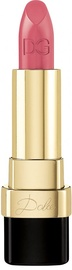 Dolce & Gabbana Dolce Matte Lipstick In Rose 3.5g 223