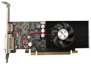Afox GeForce GT1030 2GB GDDR5 PCIE AF1030-2048D5L4