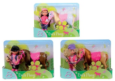 Simba EL Evi Pony 105737464