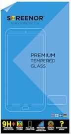 Screenor Premium Tempered Glass For Apple iPhone X/XS