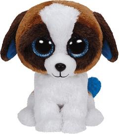 TY Beanie Boos Duke Dog 15cm