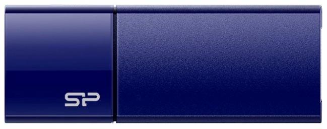 Silicon Power Blaze B05 16GB Deep Blue USB3.0
