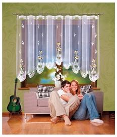 Wisan Day Curtains Zakard A537