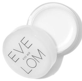 Eve Lom Kiss Mix 7ml White