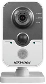 Hikvision DS-2CD2420F-I-F2.8