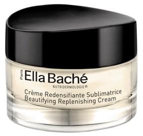 Ella Bache Beautifying Replenishing Cream 50ml