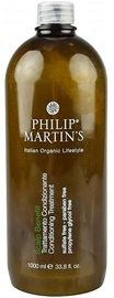 Philip Martin's Scalp Benefit Conditioning Treatment 1000ml
