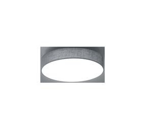Lubų šviestuvas Trio Lugano 621911211, 11W, LED integruota SMD