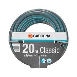 Gardena Classic Hose 20m 19mm