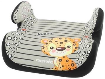 Nania Topo Comfort Jaguar 548237