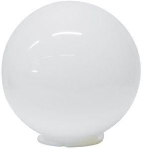 Mareco Luce Globe 200 Opal White