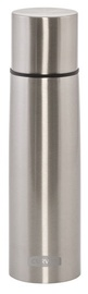 Curver Thermos Living Stainless Steel 0.5L
