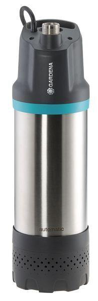 Gardena Pressure Pump 6100/5