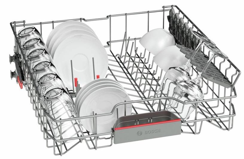 Indaplovė Bosch Serie 4 SMS46KI04E