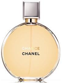 Chanel Chance 50ml EDT
