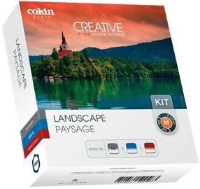 Cokin M Creative Landscape Kit