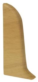Grindjuosčių antgaliai P60-A 085, kairiniai