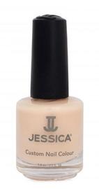 Jessica Custom Nail Colour 14.8ml 370
