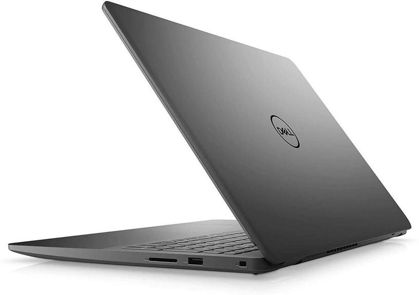 Ноутбук Inspiron 3501 I3 Black, Intel® Core™ i3, 4 GB, 256 GB, 15.6 ″