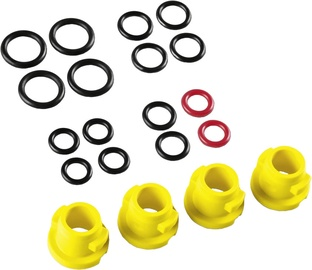 Karcher O-Ring Replacement Set