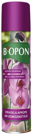 Biopon Orchid Care Pump Spray 250ml