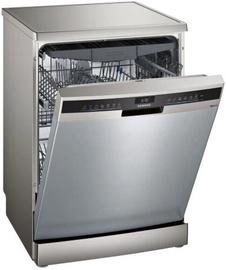 Siemens Dishwasher SN23EI26CE