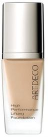 Artdeco High Performance Lifting Foundation 30ml 20