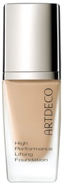 Artdeco High Performance Lifting Foundation 30ml 20