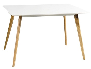 Signal Meble Table Milan 180 x 80cm