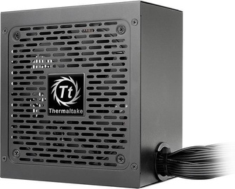 Thermaltake Smart BX1 PSU 550W
