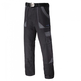 ART.Master ProCotton Trousers Grey 62