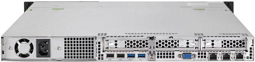 Fujitsu RX13304 E-2146G LKN:R1334S0005PL