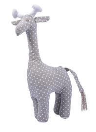 Beppe Plush Giraffe Clair 32cm 13312