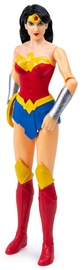 Žaislinė figūrėlė Spin Master Wonder Woman 30cm 6056902