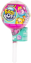 Moose Pikmi Pops Surprise Pack S2 75174