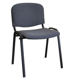 Signal Meble Iso Chair Grey