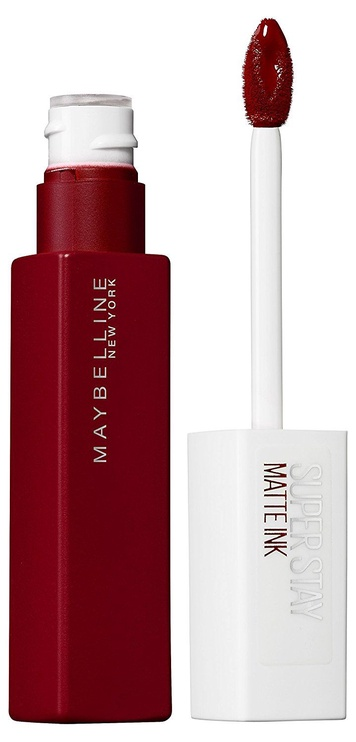 Maybelline Super Stay Matte Ink Liquid Lipstick 5ml 20