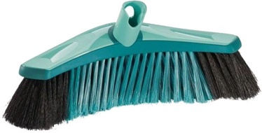 Leifheit Parquet Brush Xclean Collect Plus 30cm