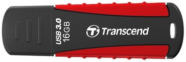 Transcend Jet Flash 810 16GB Black/Red