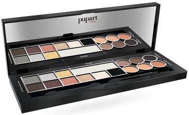 Pupa Pupart S Make-Up Palette 9.8g Gold Fireworks 012