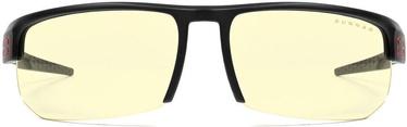 Gunnar Torpedo Gaming Glasses Onyx