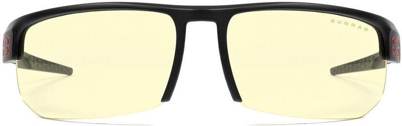 Защитные очки Gunnar Torpedo Gaming Glasses Onyx