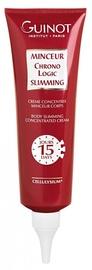 Guinot Minceur Chrono Slimming Cream 125ml