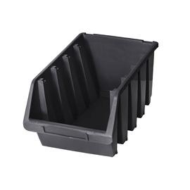 Noliktavas kastīte OKKO, 204 x 340 x 155 mm