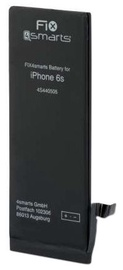 4smarts Battery For Apple iPhone 6S 1715mAh