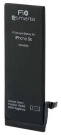 Аккумулятор для телефона 4smarts, Li-ion, 1715 мАч