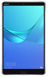 "Planšetinis kompiuteris Huawei MediaPad M5 8.4"" 4/32GB LTE Grey"