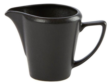 Piimatass Porland Seasons Milk Bowl 15cl Black