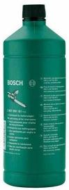 Bosch Chainsaw Chain Oil 1l