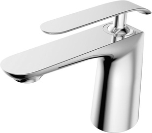 Vento Tivoli Ceramic Sink Faucet Chrome